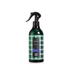 Aroma Home&Dorota Płyn do mycia szyb 500ml